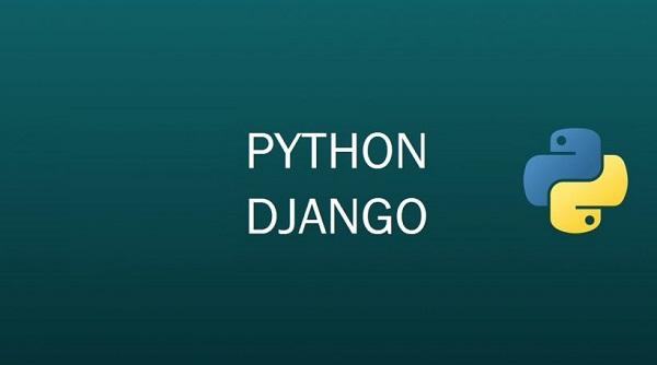 Немного про Python, Django и DocTest