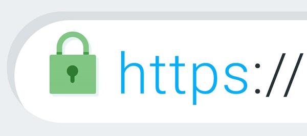 4 ответа веб-разработчикам о поисковой оптимизации