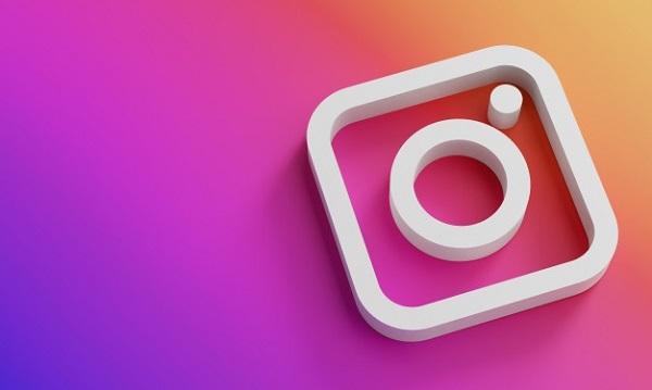 Как раскрутить бренд в Instagram? Методики привлечения подписчиков