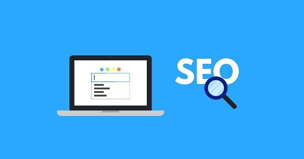 Пошаговая инструкция по усовершенствованию сайта без вреда для SEO (часть I)