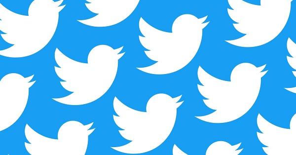 Секреты и трюки Twitter копирайтинга. Часть II