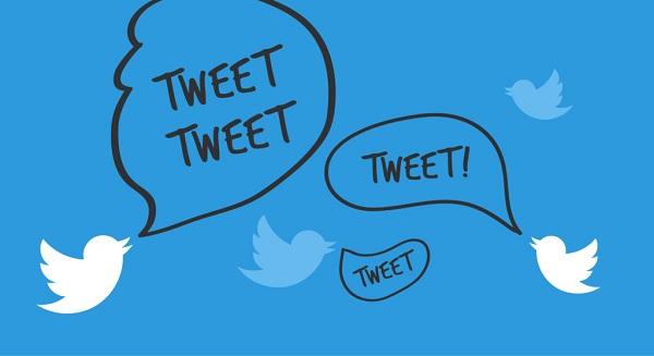 Секреты и трюки Twitter копирайтинга. Часть III