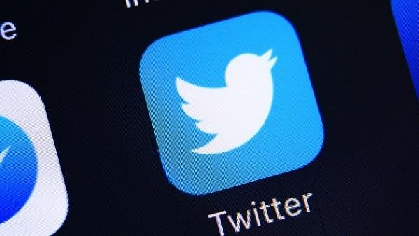 Секреты и трюки Twitter копирайтинга. Часть IV. 50 образцов продающих твитов
