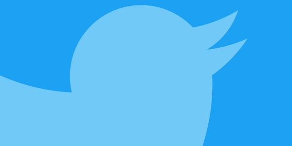 Секреты и трюки Twitter копирайтинга. Часть I