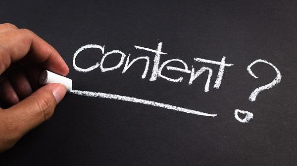 5 видов контента: 25 идей, как привлечь ссылки
