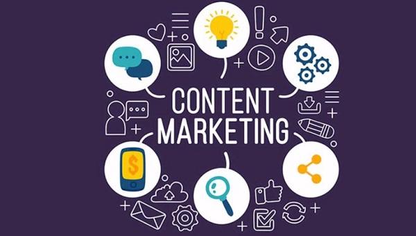 30 минут в день: сила ежедневных привычек или как добиться успеха в контент-маркетинге (и в жизни) Часть II