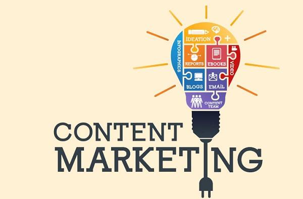 30 минут в день: сила ежедневных привычек или как добиться успеха в контент-маркетинге (и в жизни)