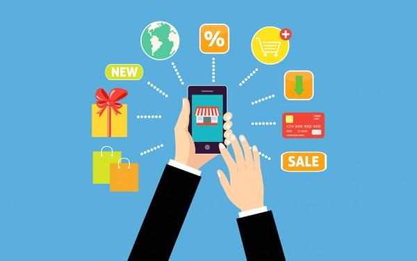 Тренды дизайна и юзабилити на сайтах eCommerce