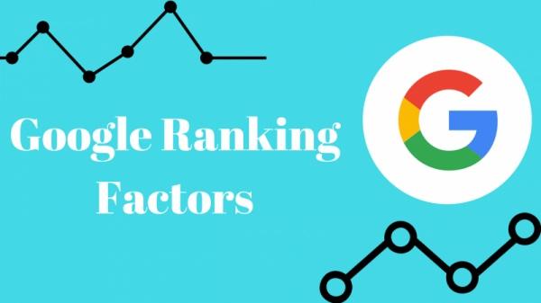 10 принципов оценки поисковой значимости ссылок по Рэнду Фишкину