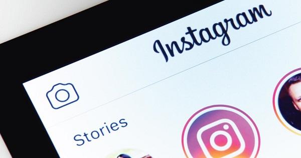 Как раскрутить бренд в Instagram? Слагаемые успеха