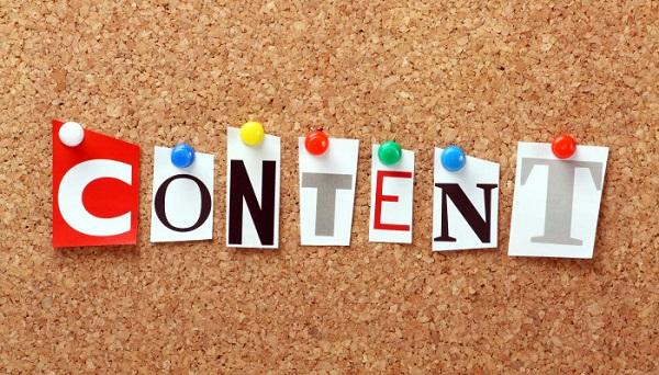 Как сделать уникальным контент интернет-магазинов и увеличить продажи?