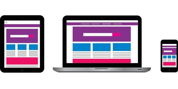 Планируем новый веб-сайт. Не запускайте его, пока не прочитаете эту статью (Часть 2)