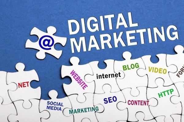 Научный подход к неэффективному онлайн-маркетингу