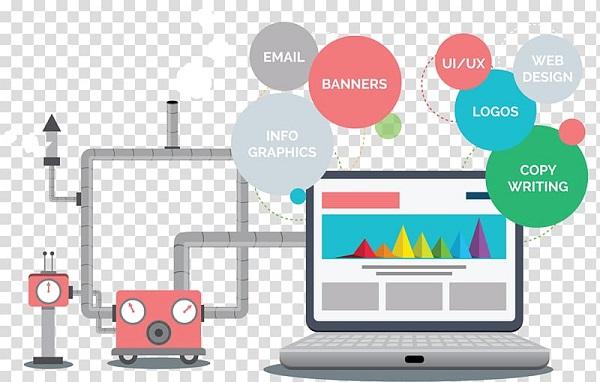 7 основных методов поисковой оптимизации веб-дизайна сайта