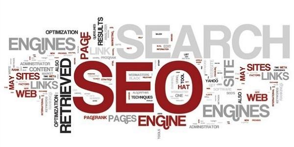Видимость сайта для поисковых систем (SEO). Главное — не останавливаться. (Часть 2)