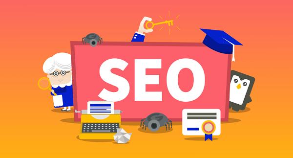 О том, как SEO улучшает качество контента