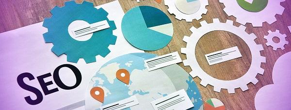 Как органический поиск привёл к трансформации правил ведения бизнеса