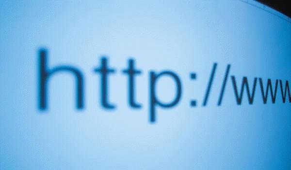 15 советов по созданию URL от Рэнда Фишкина (Часть 1)