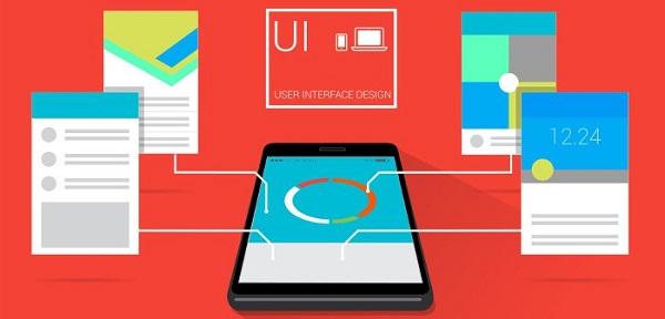 Законы юзабилити продающих сайтов: веб-формы и micro UX