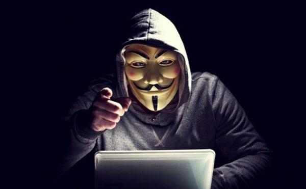 На острие атаки… Безопасность вашего сайта: часть II