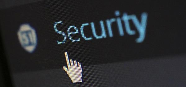На острие атаки… Безопасность вашего сайта: часть I