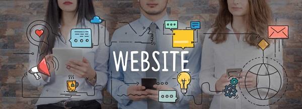 Планируем новый веб-сайт. Не запускайте его, пока не прочитаете эту статью.