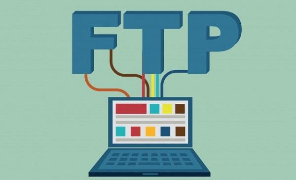 Что такое FTP? Три загадочные буквы