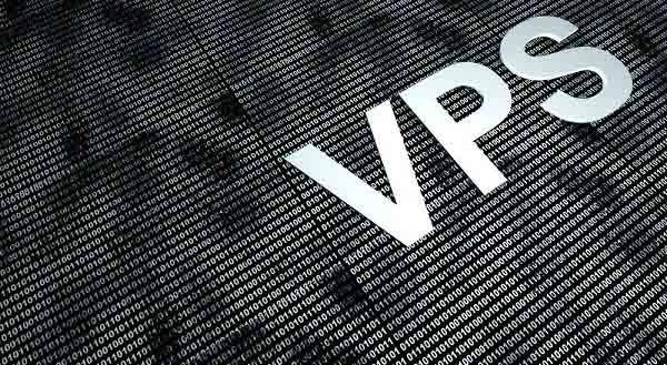 VPS сервер— что это и каковы его возможности?