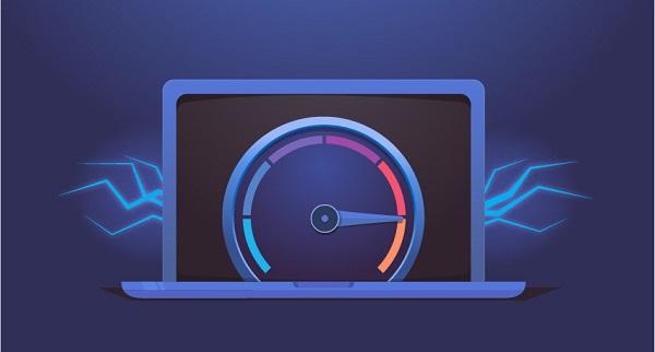 Хотите узнать реальную скорость интернет соединения?
