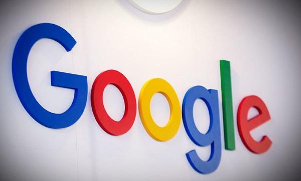 Заставь свой сайт гуглиться